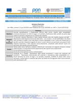 Relazione illustrativa CCII 2013-14