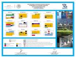 Calendario Escolar DGETI 2014-2015
