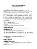 Regolamento - Gruppo Banca Carige