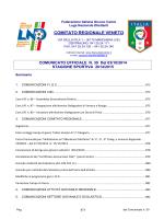 Com_N30 - FIGC Veneto