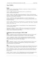 Publications - Scuola di Economia e Management