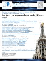 locandina neuromi vers2.ai - Università degli Studi di Milano