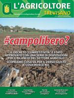 Download (PDF, 1.31MB) - Confagricoltura Treviso