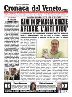 La Cronaca del Veneto 27-06-2014_Layout 1
