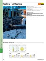 scheda tecnica in formato pdf