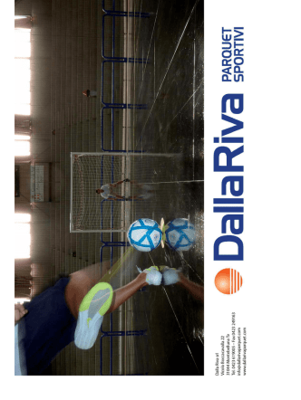 DallaRiva-Rdz - tecnoblu.it