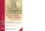 Scarica il libretto - Comunità montana valle San Martino