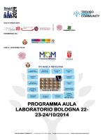 Programma SCE2014 0.62 Mb