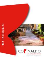 scarica il programma in formato PDF