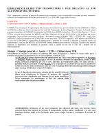 EMOLUMENTI GUIDA Trasmissione TFR_INPDAP 29-10-2014