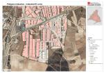 Polígono Industrial - Industrial El Lomo