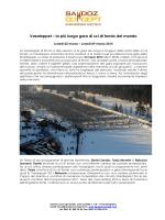 Informazioni di viaggio (PDF)