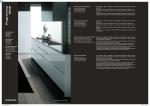 Scarica scheda pdf
