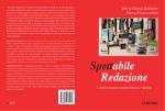 Spettabile Redazione / copertina