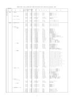 【訂正後全文】(438.6KB)