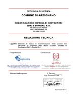 to view the file - Provincia di Vicenza