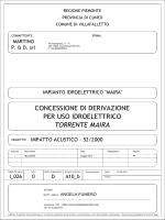 A10_b - Provincia di Cuneo