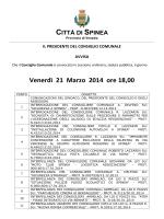Manifesto C C 21 03 2014 (PDF, 236 KB)