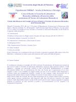 62. trasferimenti_passag_tecnico_labor_biomedico_2014_2015