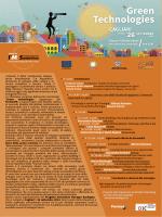 Programma 26 settembre 2014 - Cagliari