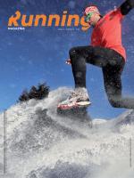 download - Running Magazine