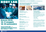 aiug urogine body lab