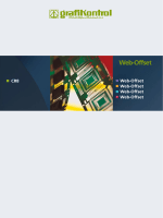 Web-Offset - GrafiKontrol