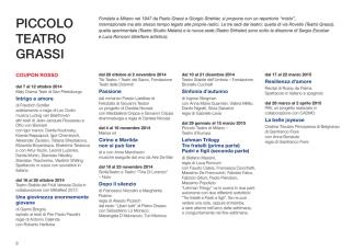 Consulta - Lombardiaspettacolo.com