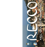 depliant recco 2014 - FESTIVAL della COMUNICAZIONE, CAMOGLI