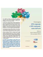 Scarica - SIFaCT Società Italiana di Farmacia Clinica e Terapia