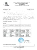 allegati\news\815\DIRITTO ALLO STUDIO