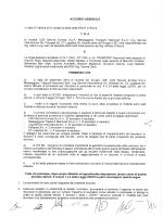ALL175TM7 - Notiziario Filt-Cgil