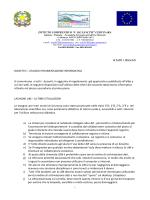 comunicazione lim e laboratorio informatico