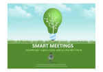 Smart Meetings - Smartness.it