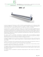 SERIE LLF - Elesolutions