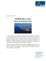 Programma PDF 190 KB