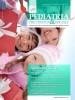 Anno IX - Numero 4 supplemento / 2014 pdf