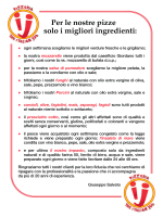 01346 ITALIAN JOB loc 2013.ai