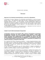 Seduta del 17 luglio 2014 Municipio di Lugano