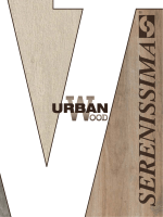 Catalogo Urban - CMS by Arscolor.com