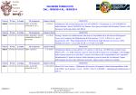 delibere pubblicate dal: 18/09/2014 al: 18/09/2014