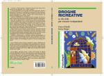 droghe ricreative - Franco Angeli Editore