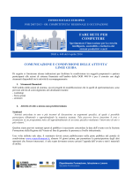 documento - Regione Veneto