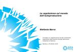 scarica file - Associazione Industriali della Provincia di Mantova