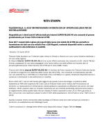 NOTA STAMPA_OFFERTA LTE PER VENETO