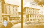 annuario - Pontificia Facoltà Teologica Marianum