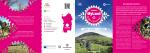 Marmilla - MyLand Bike Festival