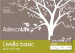 Catalogo_Life_basic