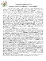 clicca qui - Famiglia Agirina Milano