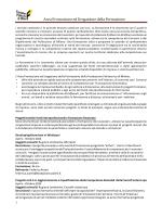 Download - Fondazione Politecnico di Milano